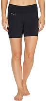 Lole Balance Short Women's Shorts