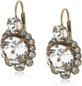 Sorrelli Twinkling Trinkets Drop Earrings
