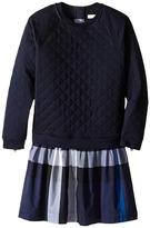 Burberry Orlia Girl's Clothing