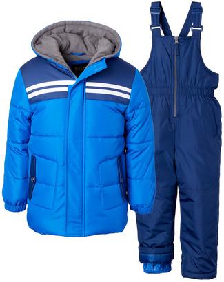 Iapparel Snowsuit