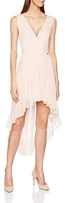 Relish Women's Tiagas Dress,Small