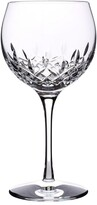Waterford Lismore Essence Balloon Wine Glass (Set Of 2)