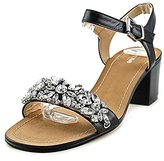 Dune London Women's Mahala Dress Sandal