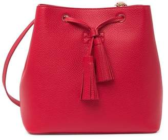 Tory Burch Thea Bucket Bag