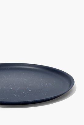 Country Road Cape Large Platter