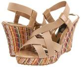 Charles by Charles David Legit Women's Wedge Shoes