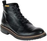 CAT Footwear Men's Sutter