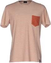 Drumohr T-shirts - Item 12066774