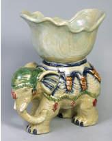 AA Importing Ceramic Statue Planter