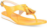 Cole Haan Rona Grand Thong Sandals