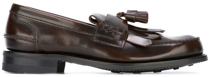 Church's 'Oreham' loafers