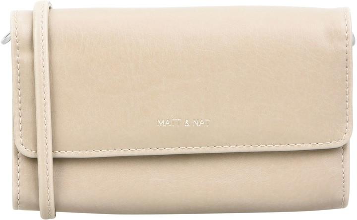 Matt & Nat Handbags - Item 45344168FV