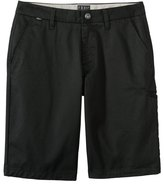 Fox Men's Essex Walkshort 8128506