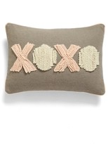 Nordstrom Xoxo Accent Pillow
