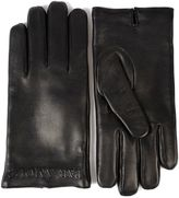 Gucci L`aveugle Par Amour Gloves