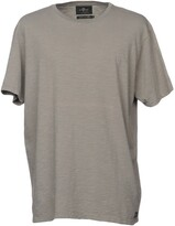 7 For All Mankind T-shirts - Item 12102081