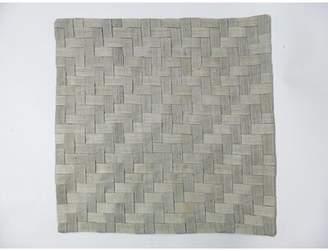 Leonardo Williston Forge Linen Pillow Cover Williston Forge