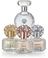 Vince Camuto 4-Piece Fragrance Sampler Set