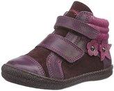 Primigi Anne E, Girls' Classic Ankle Boots,13 Child UK (32 EU)