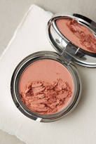 Face Stockholm Blush, Neutrals
