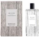 Berdoues Arz El-Rab Eau de Parfum, 100ml