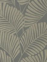 Harlequin Mala Wallpaper