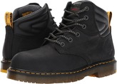 Dr. Martens Work - Hynine ST Boots