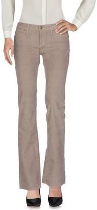 Habitual Casual trouser