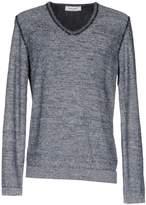 Mauro Grifoni Sweaters - Item 39779149