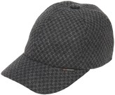 Göttmann Jockey Baseball Cap - Ear Flaps (For Men)