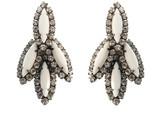 Elizabeth Cole Petite Bacall Earring 6158327557