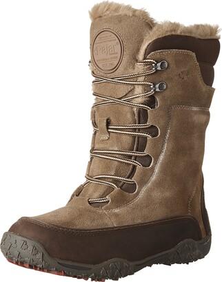 Pajar Women's Saline Snow Boots