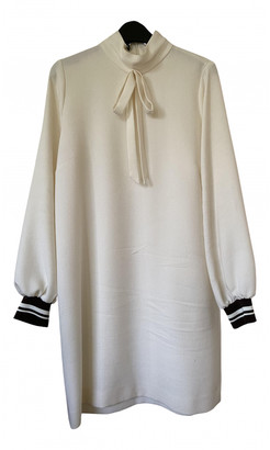 Mother of Pearl Other Wool Dresses