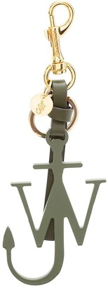 J.W.Anderson J anchor keyring