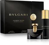 Bulgari BVLGARI Jasmin Noir Gift Set
