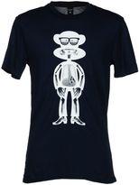 Paul Frank T-shirts