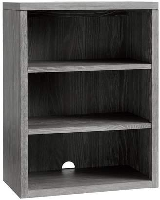 Pottery Barn Kids Charlie Bookcase Cubby