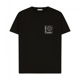 Gosha Rubchinskiy Football T-Shirt