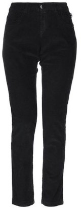 Jean Paul Gaultier Casual trouser