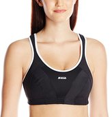 Shock Absorber Women's Multi Sport Max Support Sports Bra Top