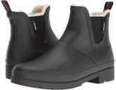 Tretorn Linawnt Women's Boots
