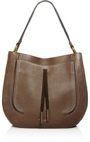 Marc Jacobs Maverick Hobo
