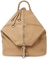 Urban Originals Cinderella Convertible Backpack Tote