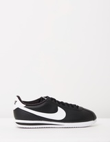 Nike Cortez Leather - Men's