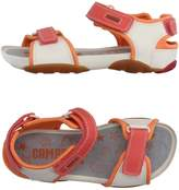 Camper Sandals - Item 44997918