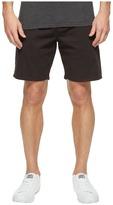 Obey Legacy Shorts II Men's Shorts