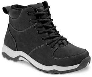 Joseph Allen Boys' Casual Boots