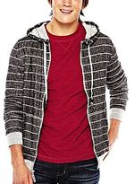 JCPenney HoodieBuddie® French Terry Jacket