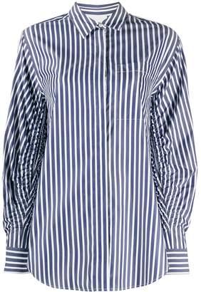 3.1 Phillip Lim striped button-down shirt