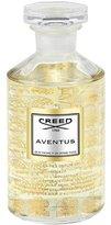 Creed Aventus, 17 oz.